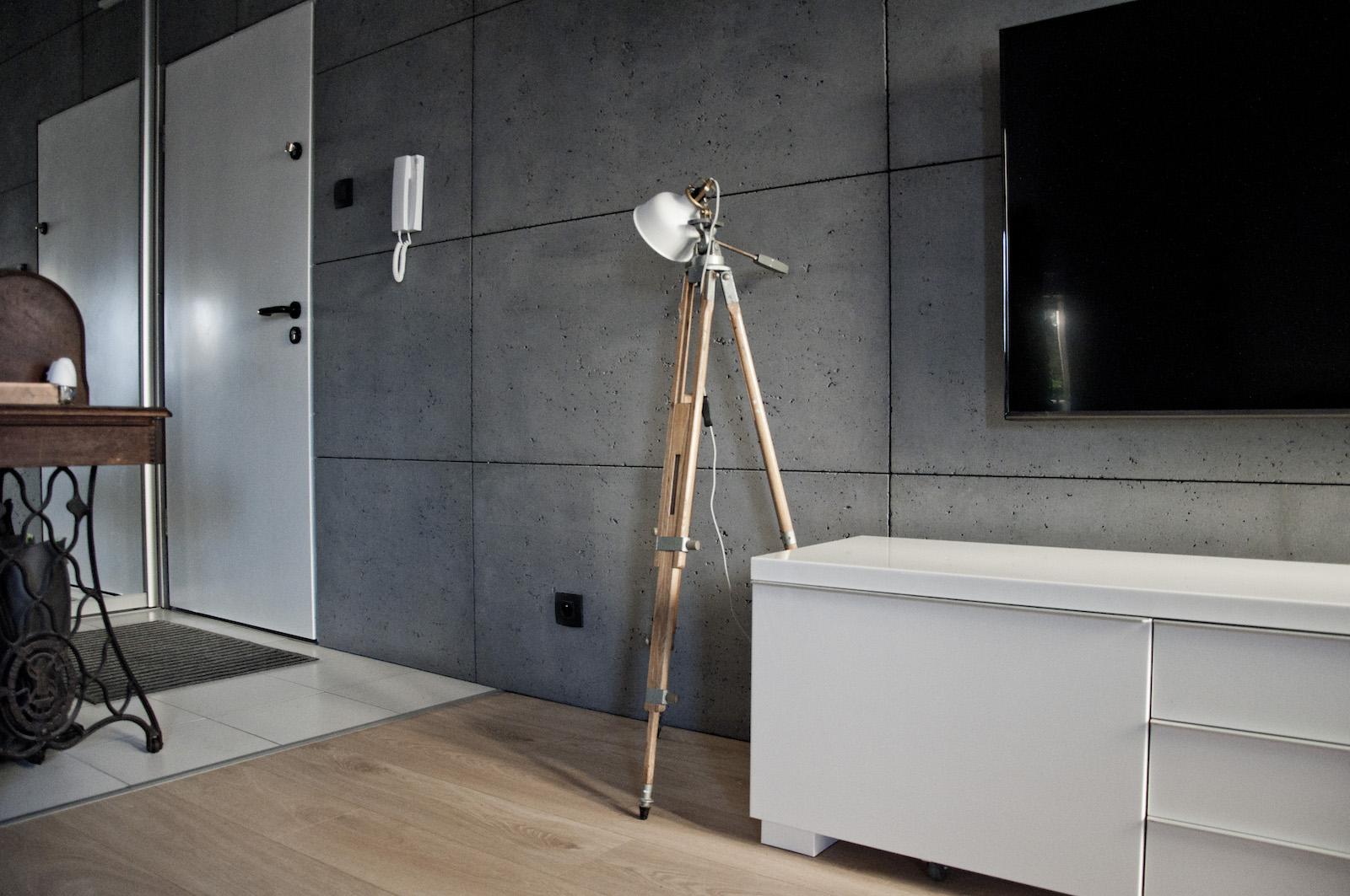 Nowo beton architektoniczny concraft art ceramika - Beton architektoniczny ...
