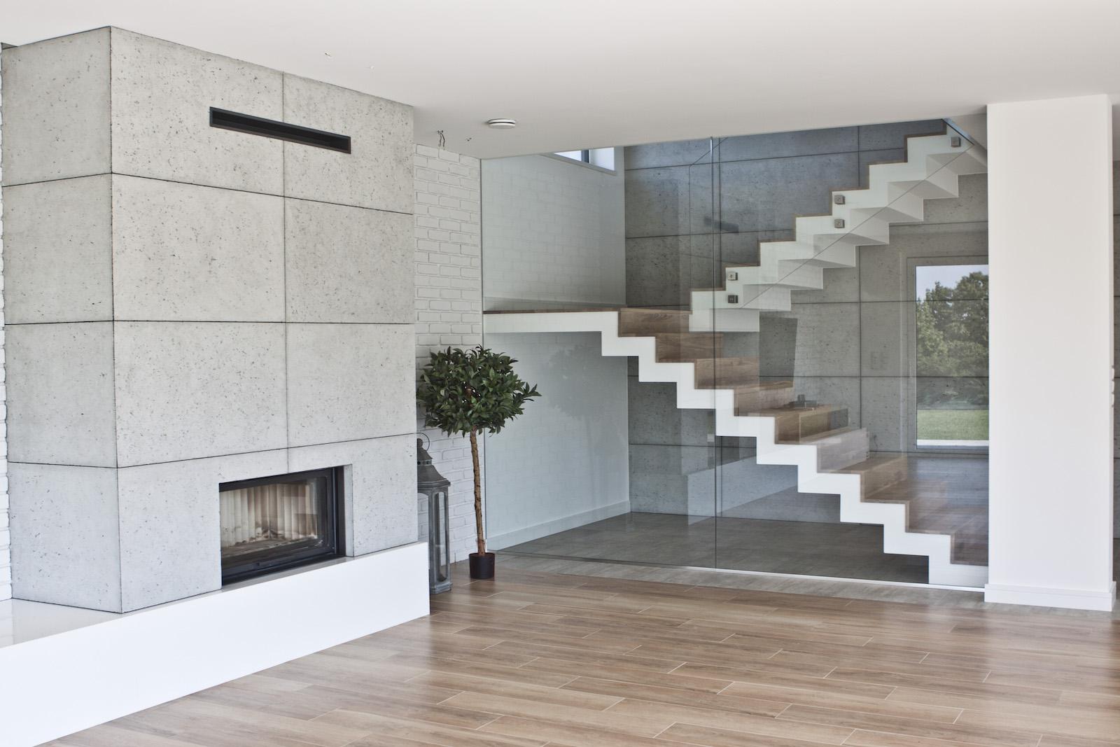 nowo beton architektoniczny concraft art ceramika. Black Bedroom Furniture Sets. Home Design Ideas